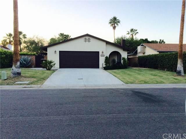 76994 New York Avenue, Palm Desert, CA 92211 (MLS #SB20069661) :: Desert Area Homes For Sale