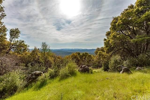 0 Hillside, Mariposa, CA 95338 (#MP20069673) :: Twiss Realty