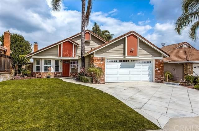 7953 E Saffron Street, Anaheim Hills, CA 92808 (#PW20069600) :: Z Team OC Real Estate