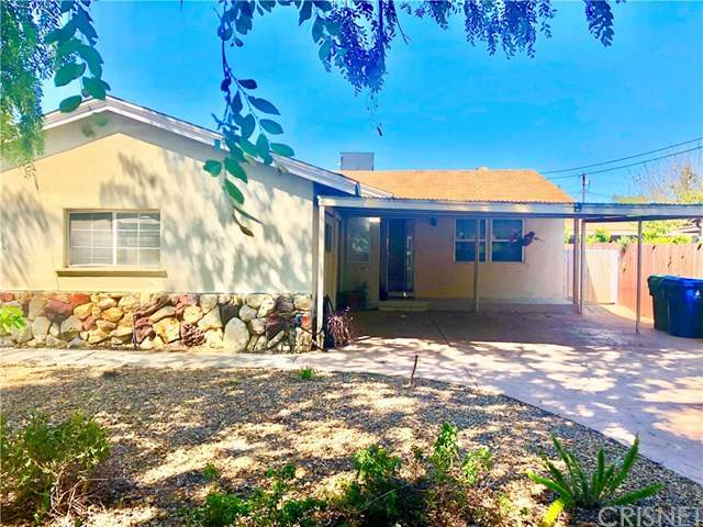 15713 Septo Street, North Hills, CA 91343 (#SR20069691) :: Case Realty Group
