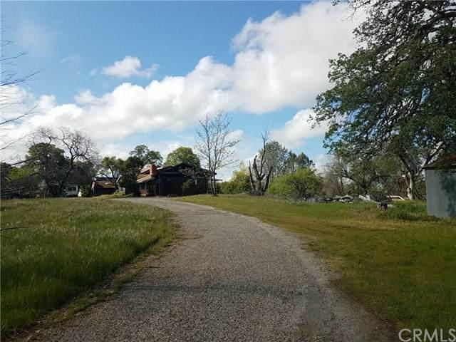 27 Nash Lane, Oroville, CA 95966 (#SN20000434) :: Doherty Real Estate Group