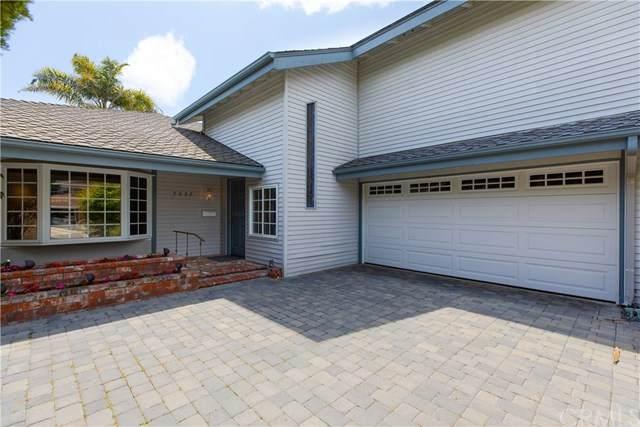 9032 Regatta Drive, Huntington Beach, CA 92646 (#SB20047091) :: Doherty Real Estate Group