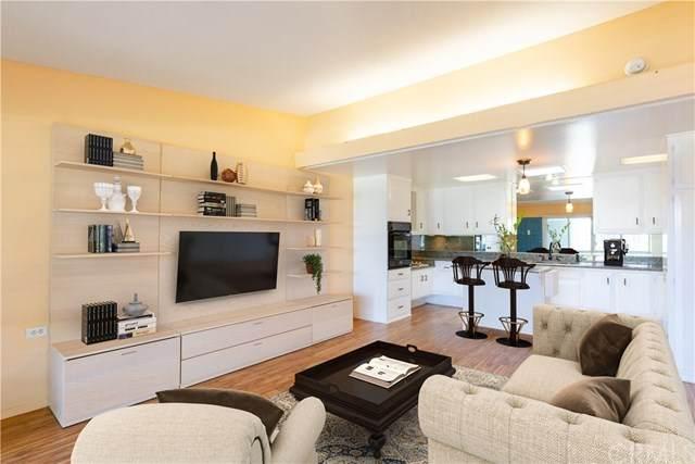 1482 Merion Way M2-31-J, Seal Beach, CA 90740 (#PV20069579) :: Frank Kenny Real Estate Team