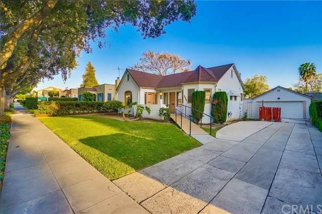13410 Ramona Drive, Whittier, CA 90602 (#PW20050977) :: Case Realty Group