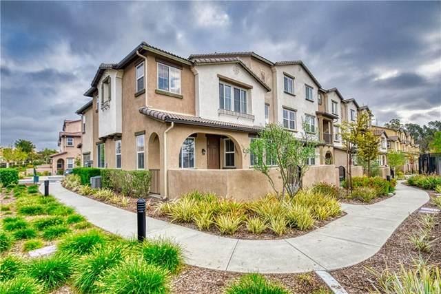 40967 Belleray Avenue, Murrieta, CA 92562 (#PW20069549) :: RE/MAX Empire Properties