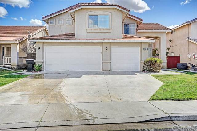 11949 Cactus Court, Fontana, CA 92337 (#CV20069757) :: The Najar Group