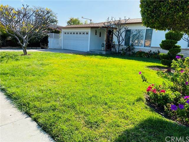 1714 N Westwood Avenue, Santa Ana, CA 92706 (#PW20069760) :: Better Living SoCal