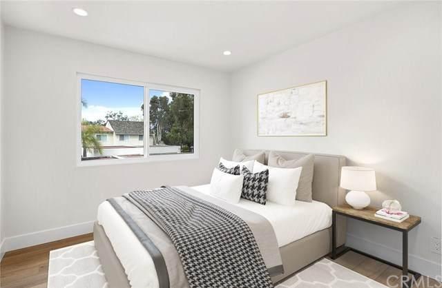 404 Vista Roma, Newport Beach, CA 92660 (#OC20069533) :: Better Living SoCal