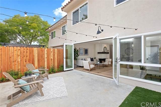 404 Vista Roma, Newport Beach, CA 92660 (#OC20069533) :: Z Team OC Real Estate
