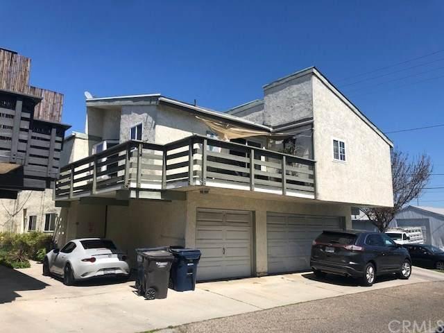 7352 Garfield Avenue C, Huntington Beach, CA 92648 (#OC20068324) :: Doherty Real Estate Group