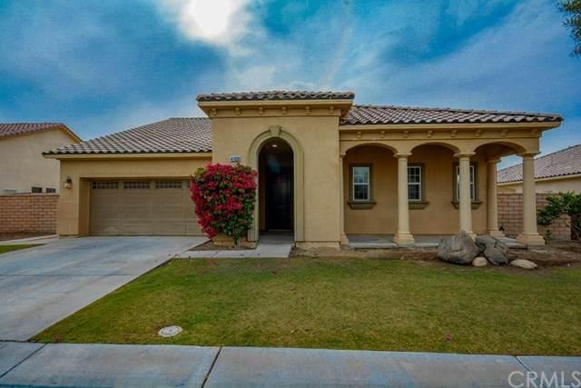 41339 Montcalm Court, Indio, CA 92203 (MLS #IV20068656) :: Desert Area Homes For Sale