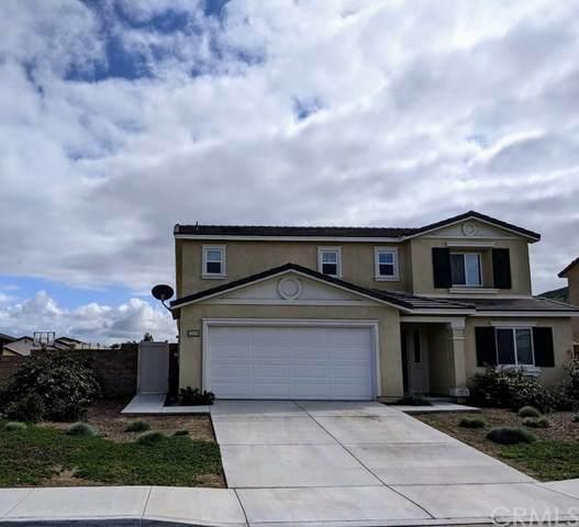 33309 Rustlers Road, Winchester, CA 92596 (#SW20069407) :: RE/MAX Empire Properties