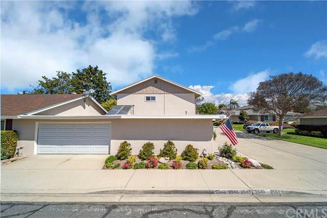 2543 College Lane, La Verne, CA 91750 (#CV20069718) :: RE/MAX Masters
