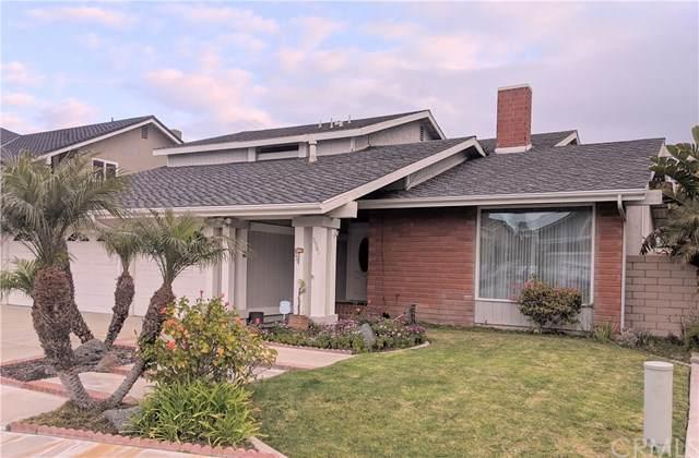 5941 Bellfield Lane, Huntington Beach, CA 92648 (#OC20069612) :: Doherty Real Estate Group