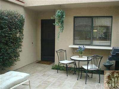 76766 Daffodil Drive, Palm Desert, CA 92211 (MLS #SW20069704) :: Desert Area Homes For Sale