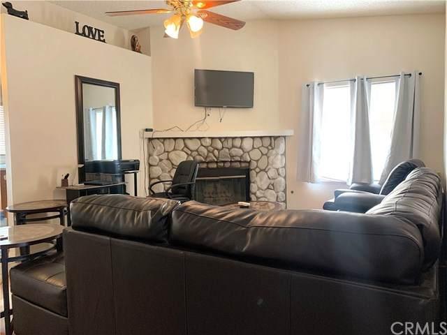884 Buchanan Street, Hemet, CA 92543 (#SW20069521) :: RE/MAX Empire Properties