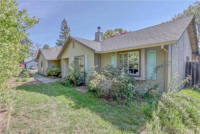 12 Savannah Lane, Chico, CA 95926 (#SN20060598) :: Doherty Real Estate Group