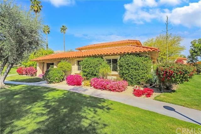 72988 Ken Rosewall Lane, Palm Desert, CA 92260 (#OC20069761) :: Berkshire Hathaway HomeServices California Properties