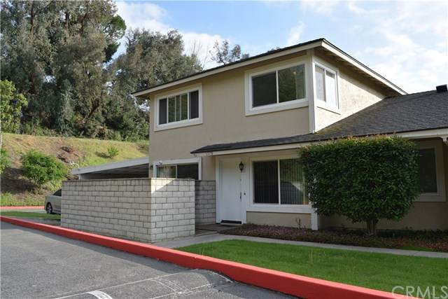 1370 Parkside Drive #112, West Covina, CA 91792 (#CV20069762) :: RE/MAX Innovations -The Wilson Group
