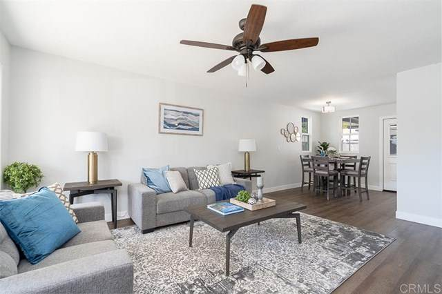 1339 Monserate Ave., Chula Vista, CA 91911 (#200016218) :: Frank Kenny Real Estate Team