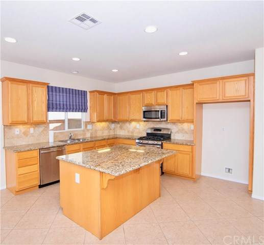 13374 Silver Stirrup Drive, Corona, CA 92883 (#IG20069558) :: Apple Financial Network, Inc.