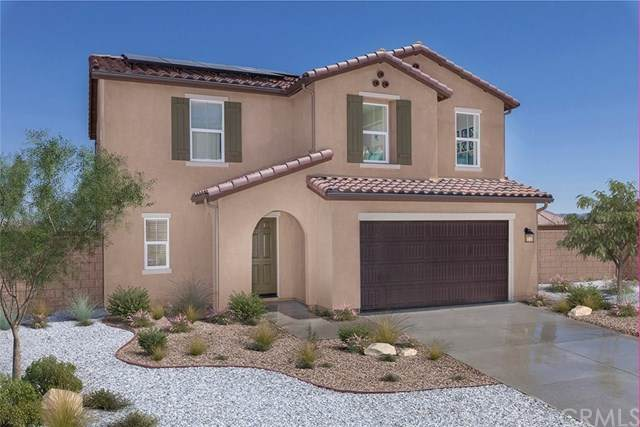 15743 Yosemite Street, Victorville, CA 92394 (#IV20069857) :: Apple Financial Network, Inc.