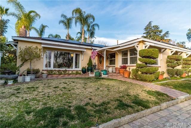 2141 Mentone Boulevard, Mentone, CA 92359 (#EV20025970) :: eXp Realty of California Inc.