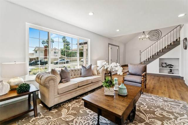 26291 Tarrasa Lane, Mission Viejo, CA 92691 (#OC20069867) :: Doherty Real Estate Group
