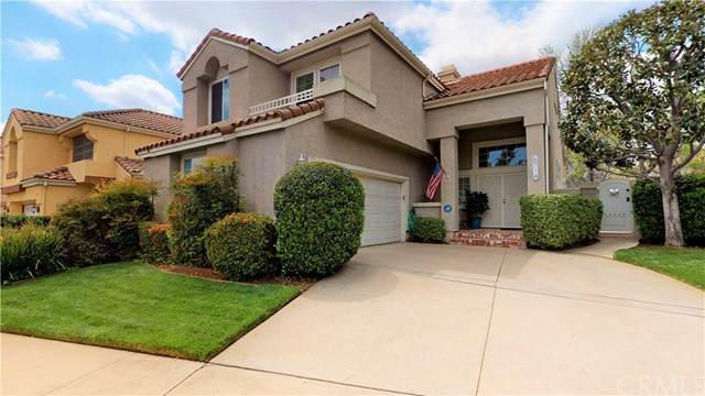 6714 Florence Place, Rancho Cucamonga, CA 91701 (#CV20069669) :: The Costantino Group | Cal American Homes and Realty