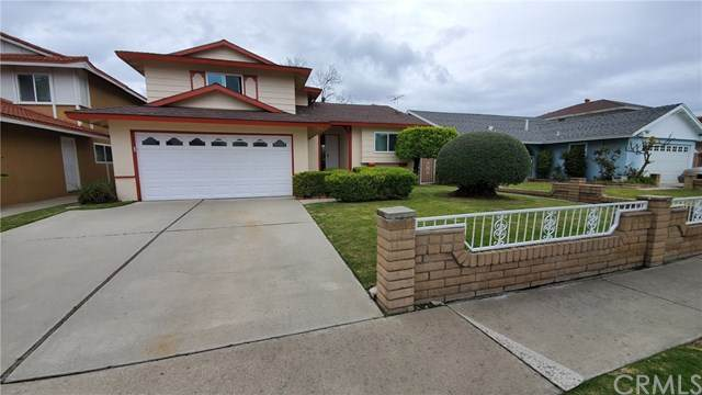 6907 Leilani Lane, Cypress, CA 90630 (#PW20069831) :: The Bhagat Group