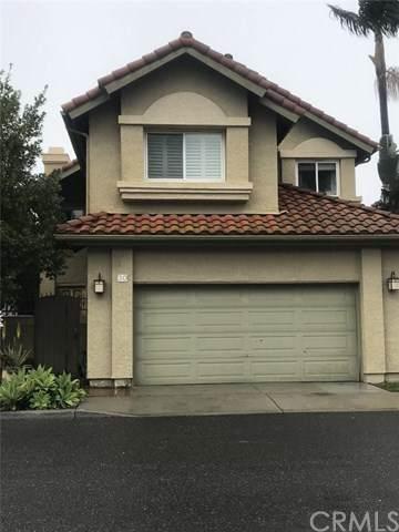 30 Finca, San Clemente, CA 92672 (#OC20069006) :: Doherty Real Estate Group