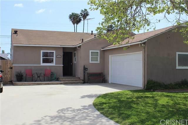 11672 Eudora Lane, Garden Grove, CA 92840 (#SR20069853) :: Frank Kenny Real Estate Team