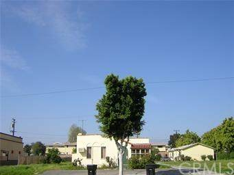 845 S Baldwin Avenue, Arcadia, CA 91007 (#AR20069928) :: Case Realty Group