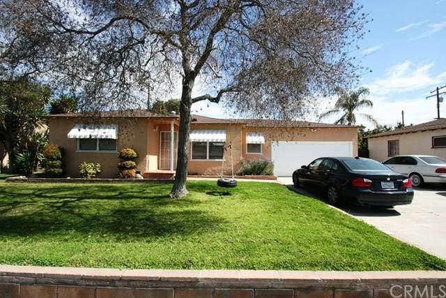 1154 N Crown Street, Anaheim, CA 92801 (#PW20069976) :: Crudo & Associates