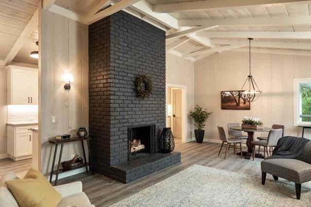 3820 Whitman Circle, Outside Area (Inside Ca), CA 93923 (#ML81788755) :: RE/MAX Empire Properties