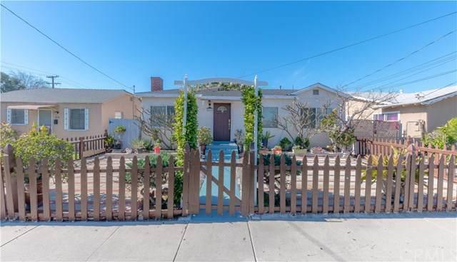 5951 Fullerton Avenue, Buena Park, CA 90621 (#OC20068755) :: Frank Kenny Real Estate Team