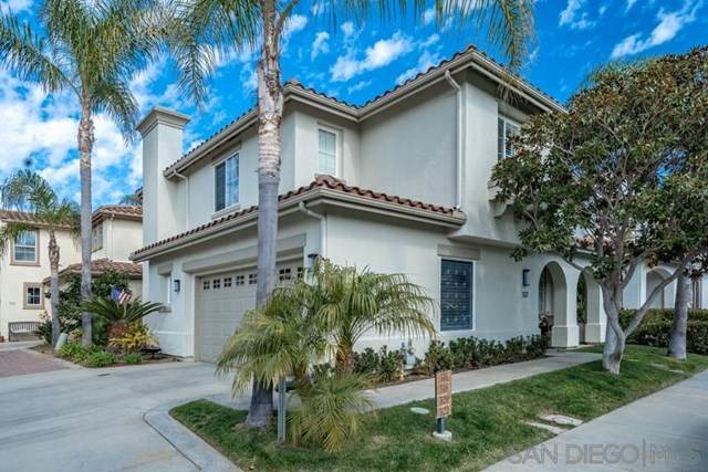 522 Dew Point Ave, Carlsbad, CA 92011 (#200016253) :: The Houston Team | Compass