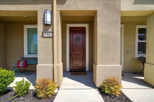 17512 Mason Lane, Morgan Hill, CA 95037 (#ML81788766) :: RE/MAX Empire Properties