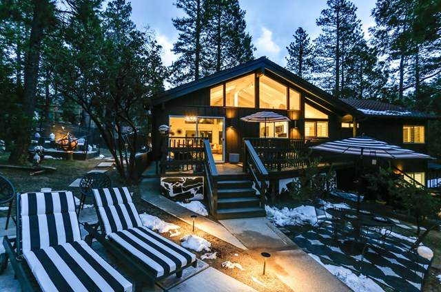 25651 Cedar Glen Drive, Idyllwild, CA 92549 (#219041626PS) :: Frank Kenny Real Estate Team