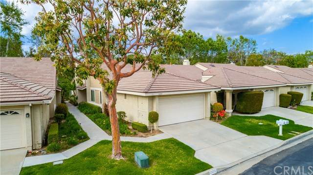 21285 Via Del Vaquero, Yorba Linda, CA 92887 (#CV20061453) :: Frank Kenny Real Estate Team