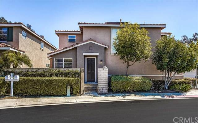 1576 Hastings Way, Placentia, CA 92870 (#PW20069707) :: Rogers Realty Group/Berkshire Hathaway HomeServices California Properties