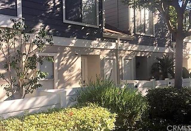 79 Abbeywood Lane, Aliso Viejo, CA 92656 (#PW20070056) :: Pam Spadafore & Associates