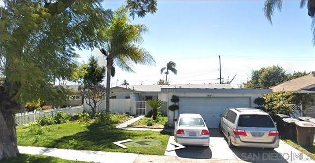 1922 W Tedmar Ave, Anaheim, CA 92804 (#200016265) :: Apple Financial Network, Inc.