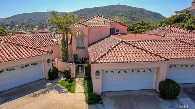 1208 Via Portovecchio, San Marcos, CA 92078 (#200016268) :: Sperry Residential Group