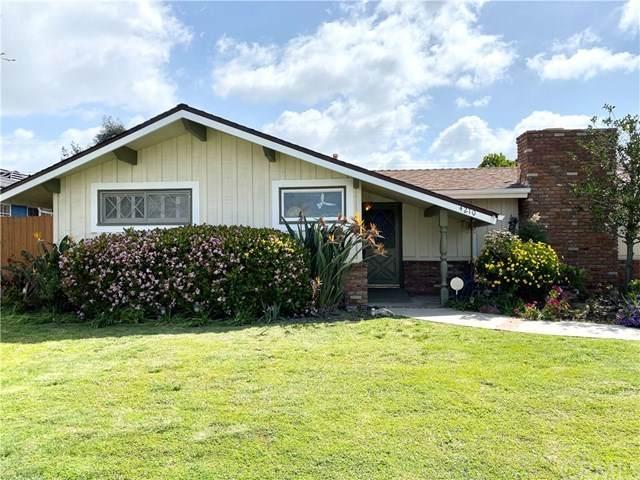 4210 Levelside Avenue, Lakewood, CA 90712 (#DW20070044) :: KUD Properties