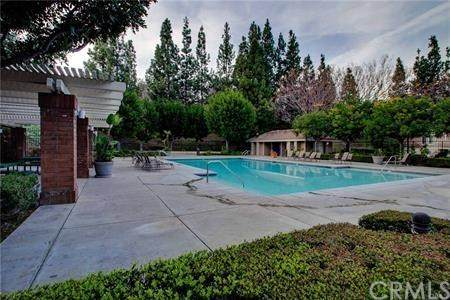 13216 Gainsway Court #161, La Mirada, CA 90638 (#PW20068216) :: Sperry Residential Group