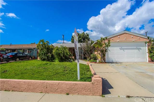 10051 Blanche Circle, Buena Park, CA 90620 (#OC20070033) :: Sperry Residential Group
