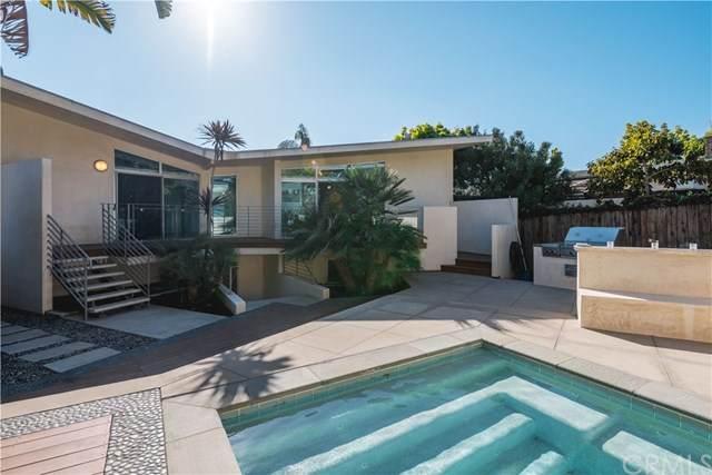 32416 S. Coast Hwy, Laguna Beach, CA 92651 (#OC20069836) :: Pam Spadafore & Associates