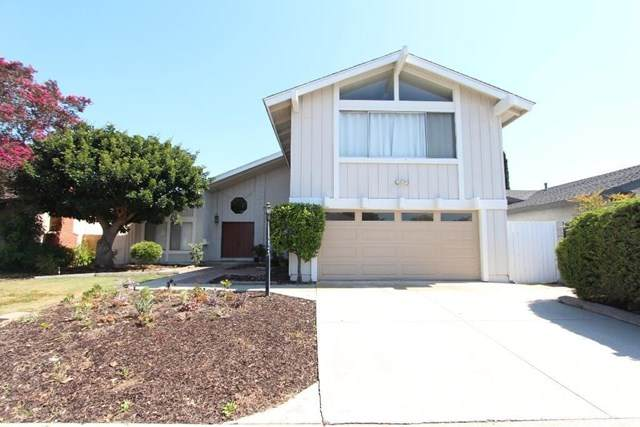514 W Bell Avenue, Santa Ana, CA 92707 (#PW20070084) :: Sperry Residential Group