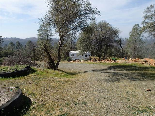 0 Mather Lane, Oroville, CA 95966 (#OR20068332) :: Allison James Estates and Homes